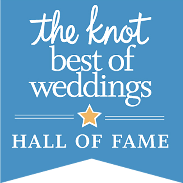 TheKnot_Hall_of_Fame
