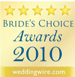 WeddingWire_Brides_Choice_2010