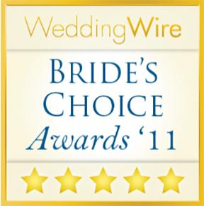 WeddingWire_Brides_Choice_2011