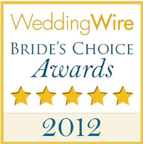 WeddingWire_Brides_Choice_2012