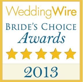 WeddingWire_Brides_Choice_2013