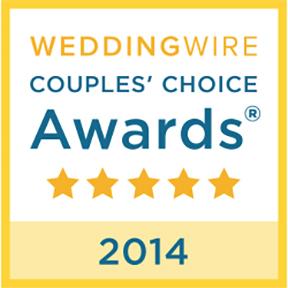 WeddingWire_Couples_Choice_Award_2014