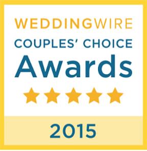 WeddingWire_Couples_Choice_2015