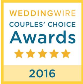 WeddingWire_Couples_Choice_2016
