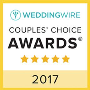 WeddingWire_Couples_Choice_2017
