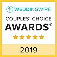WeddingWire_Couples_Choice_2019