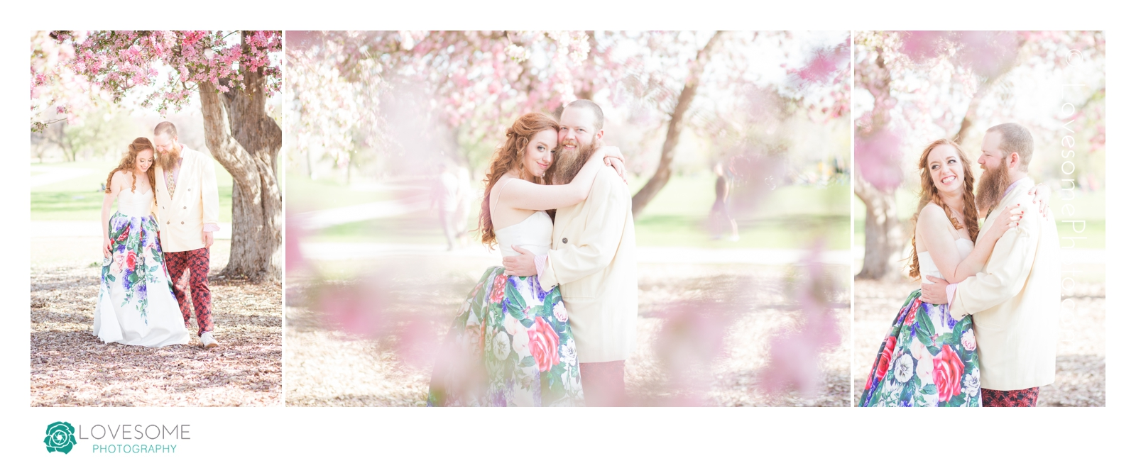 Sophie & Tyrone 7.jpg