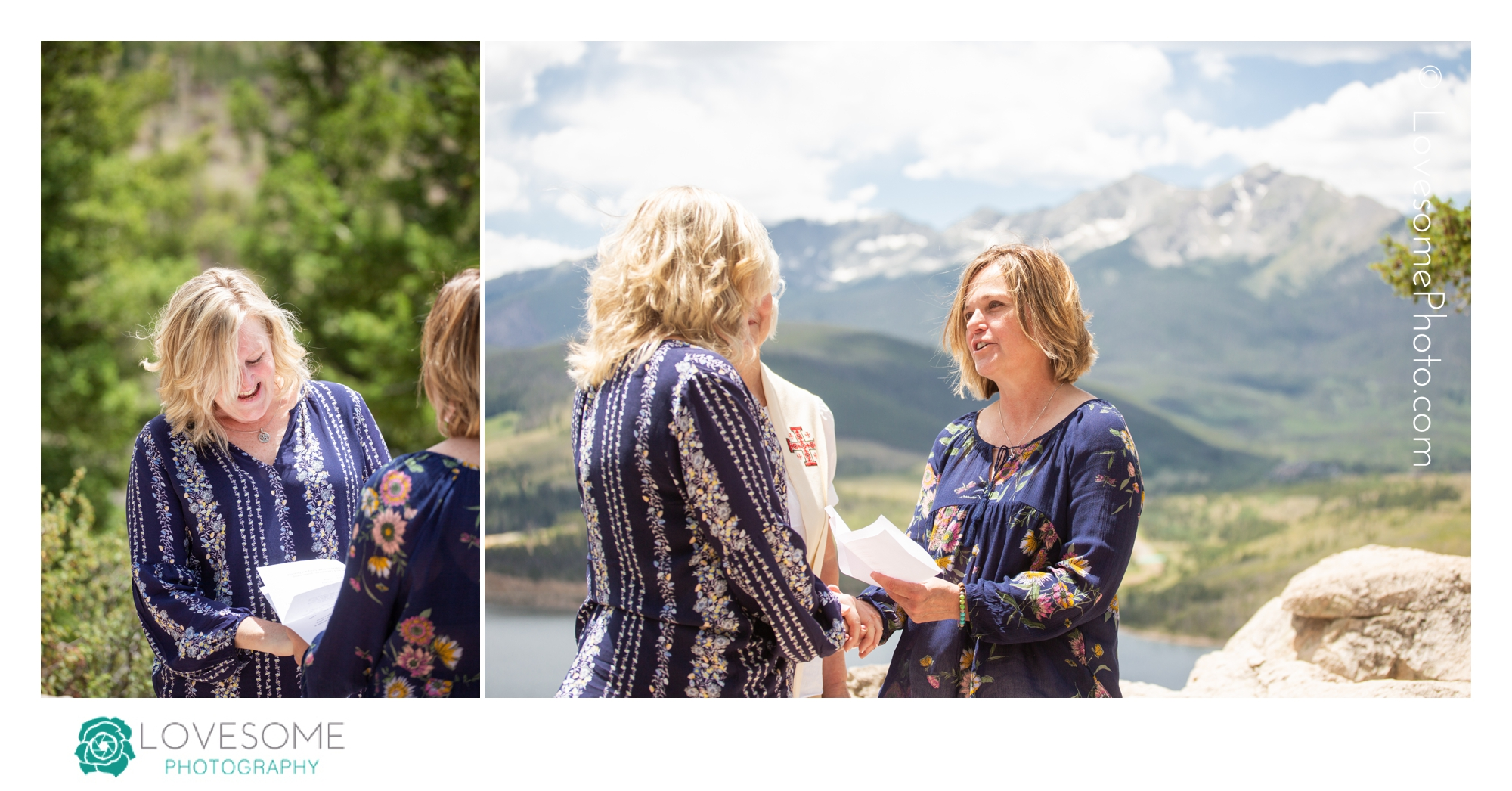 Cyndi & Ruth 4.jpg