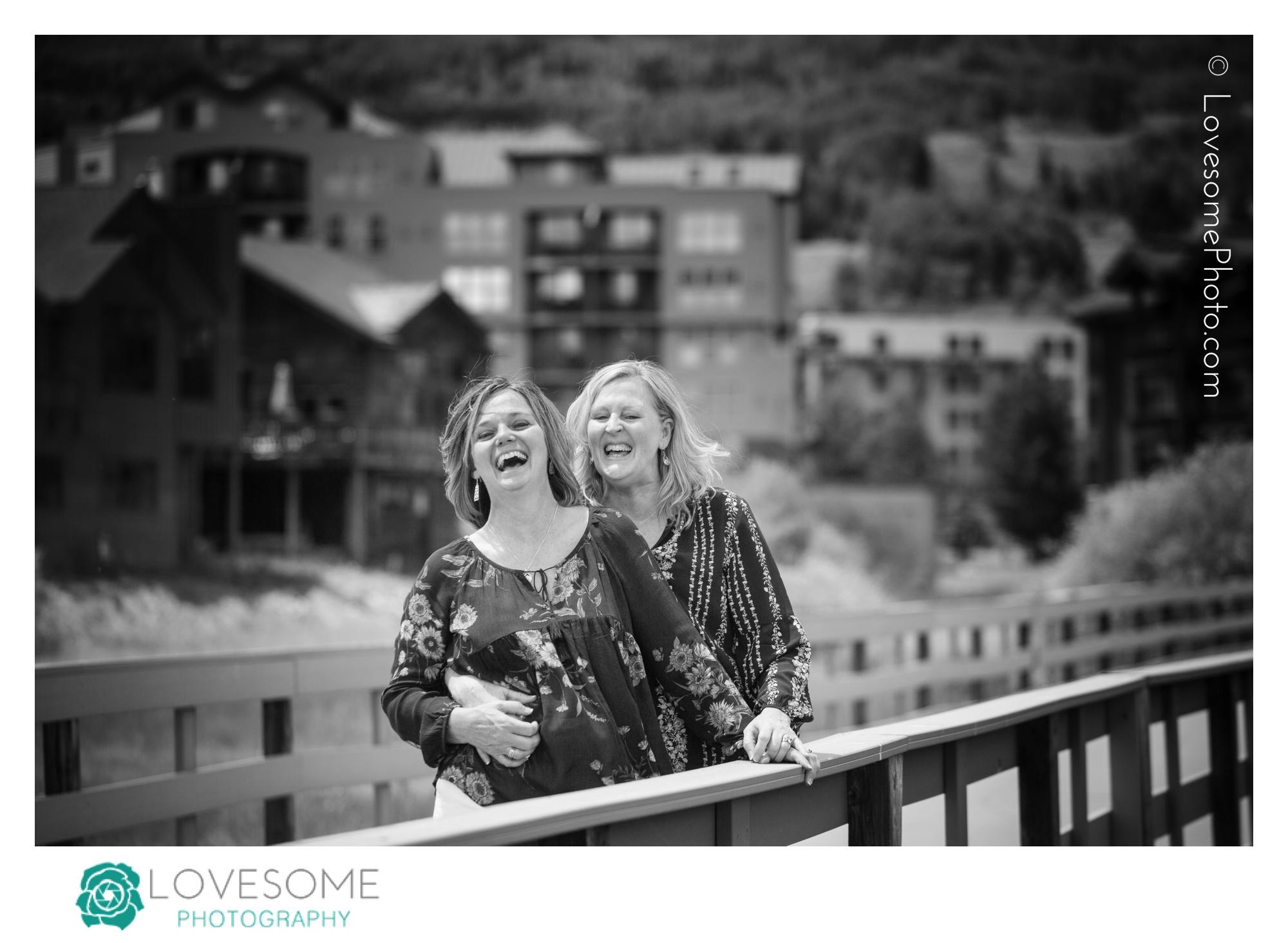 Cyndi & Ruth 12.jpg