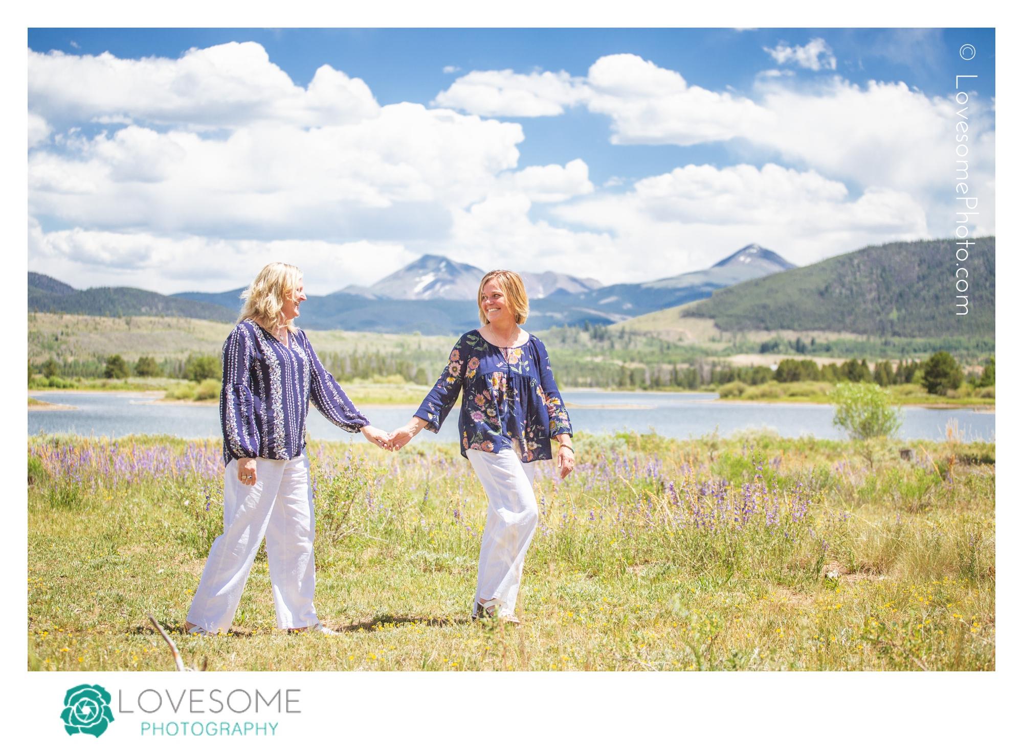 Cyndi & Ruth 15.jpg