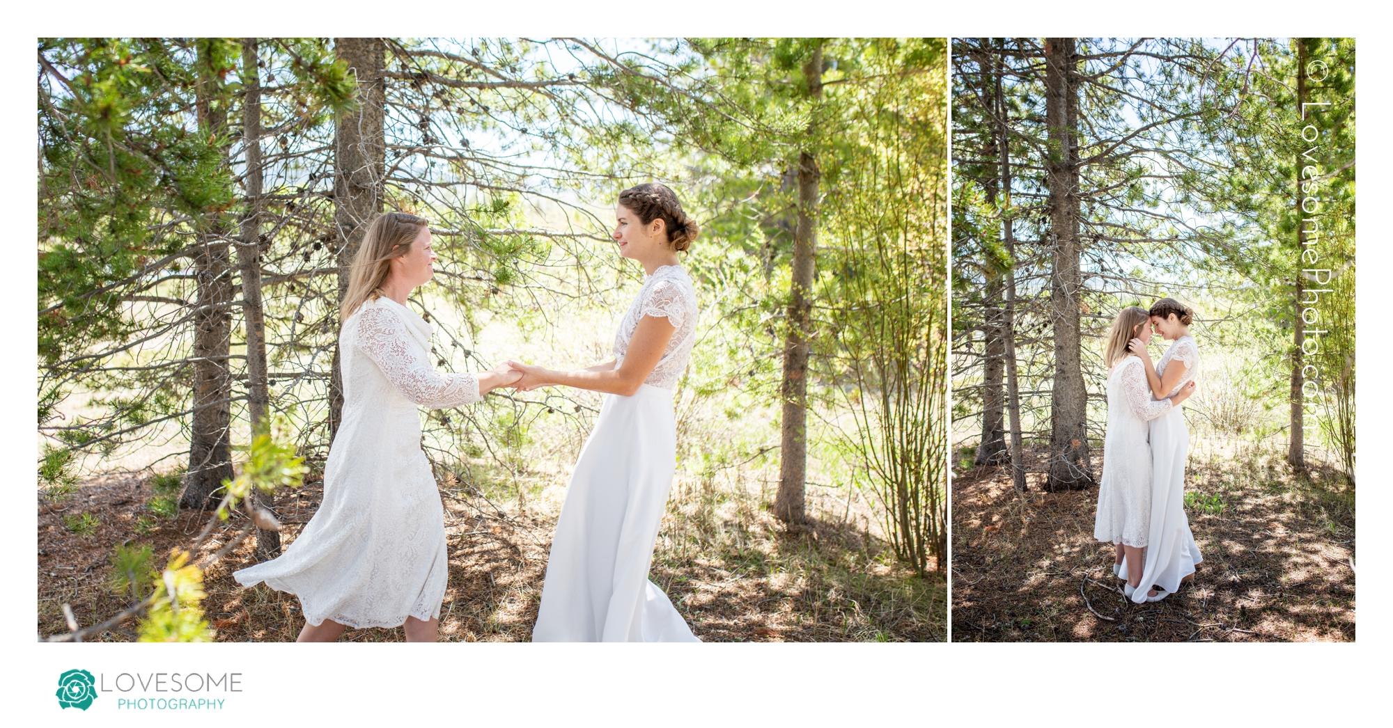 Sarah & Sarah Blog 1.jpg
