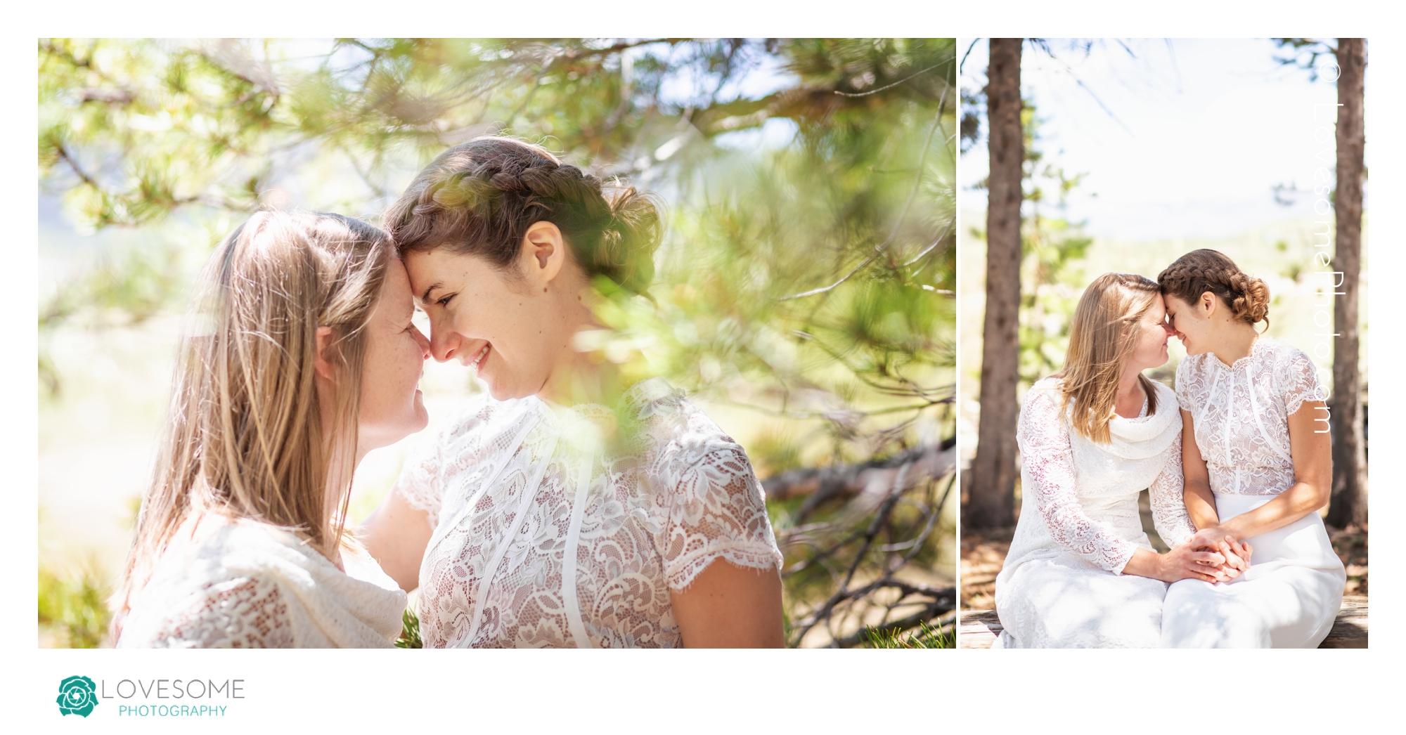 Sarah & Sarah Blog 19.jpg