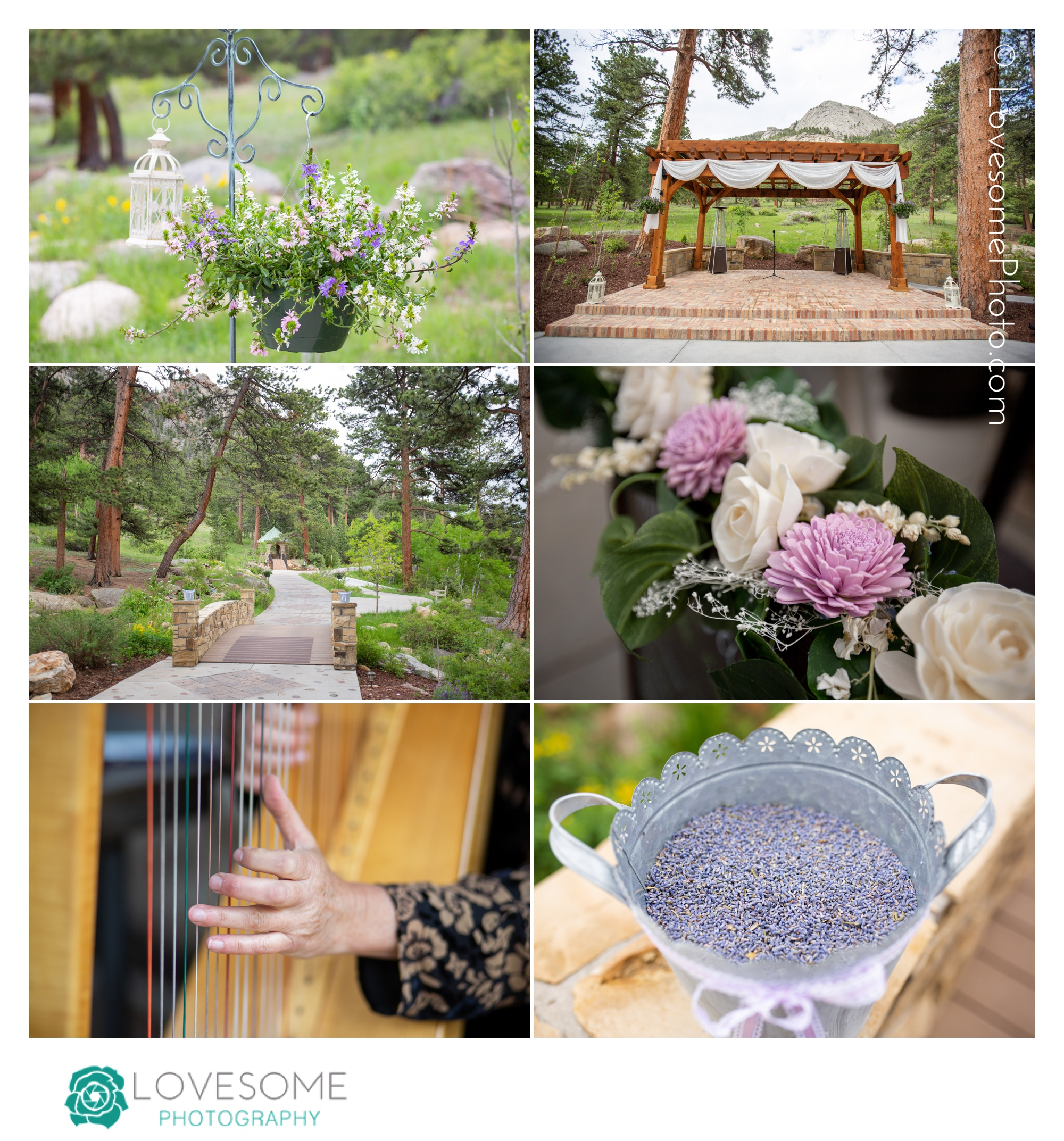KaraPaul Blog 19.jpg