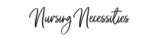 nursing needs.png