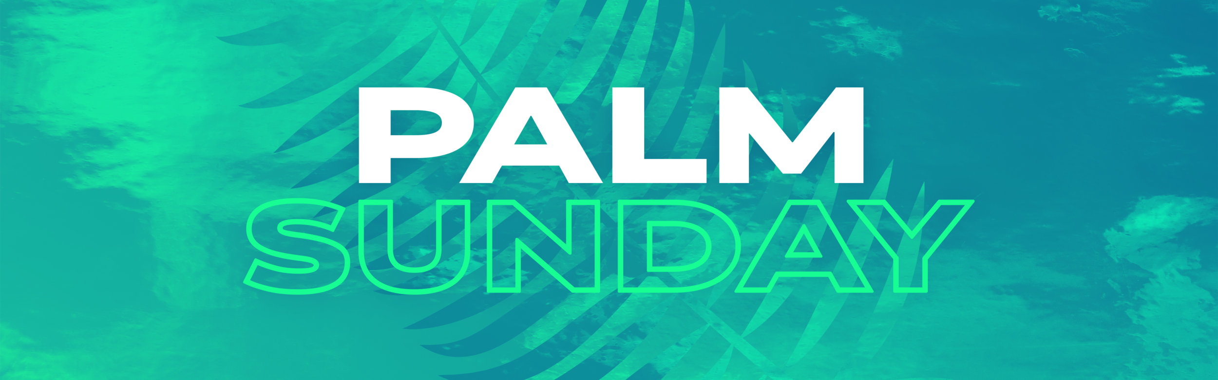 Foil Vibes Palm Sunday.png