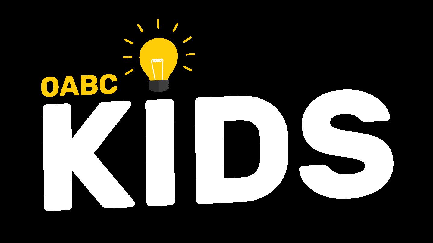 kidslogo2.png