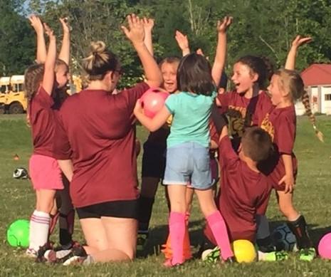 Soccer Camp Photo #2.jpg