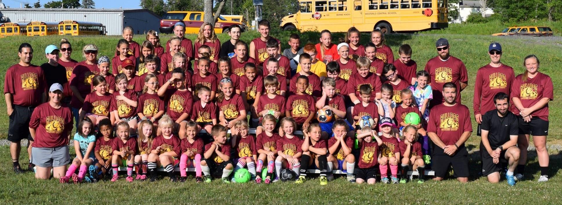 Summer Soccer Camp 2018.jpg