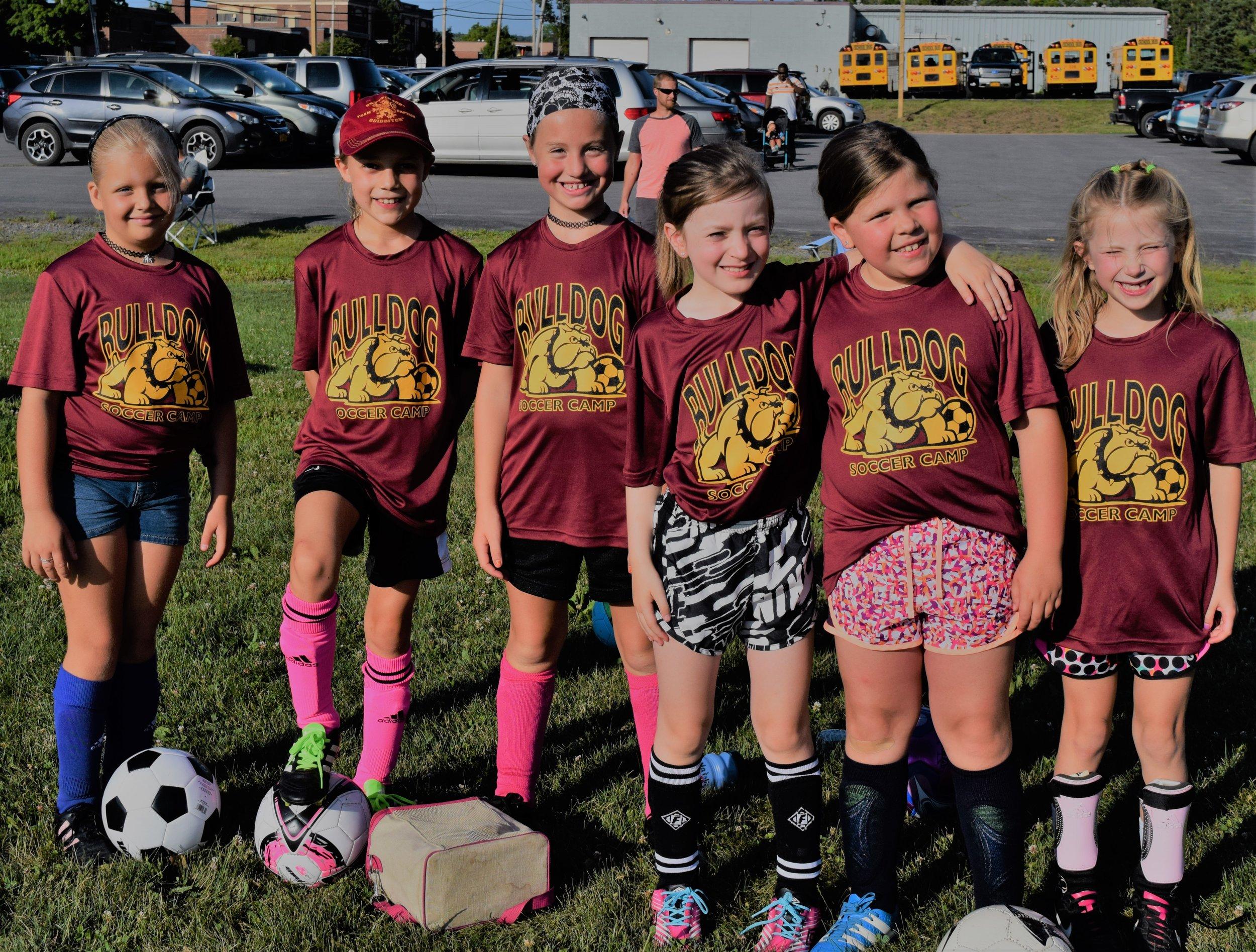 Soccer Camp Photo #1.JPG