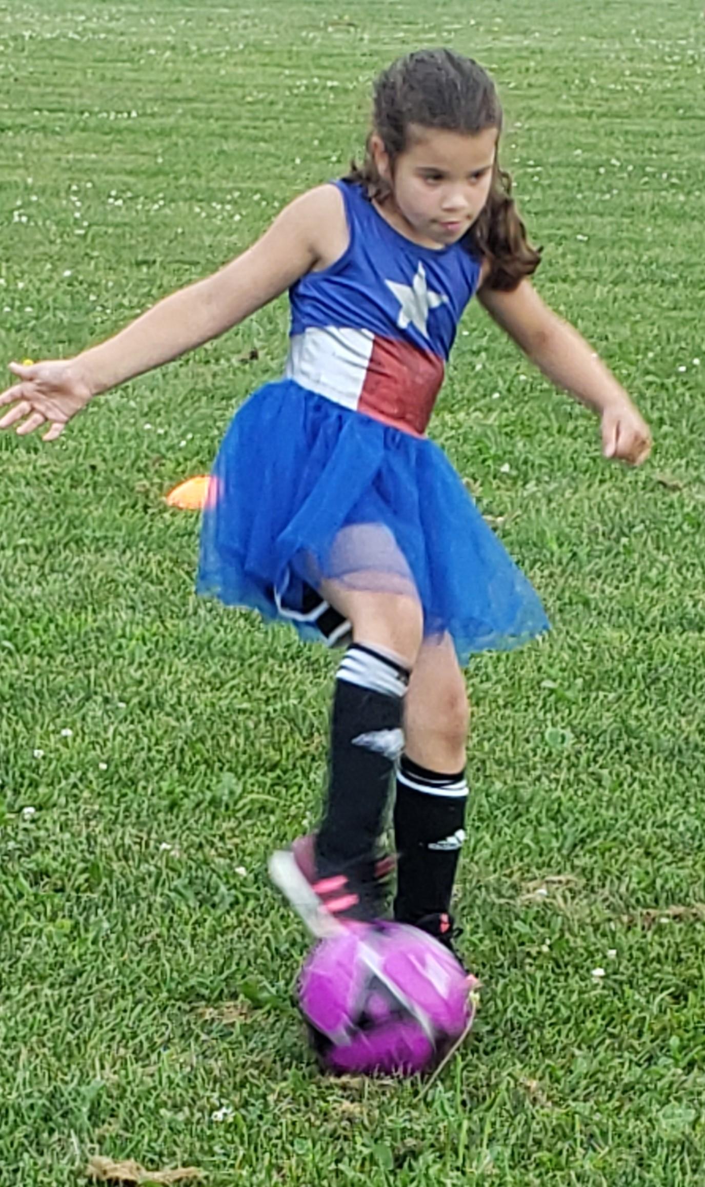 Soccer Camp #2.jpg