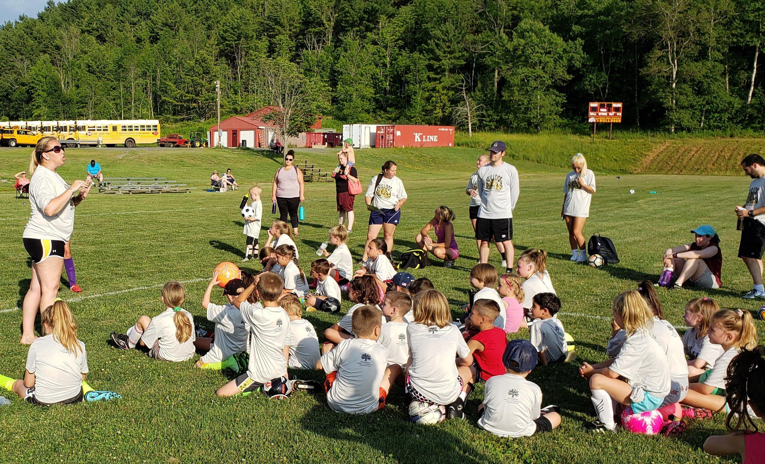 Soccer Camp #3.jpg
