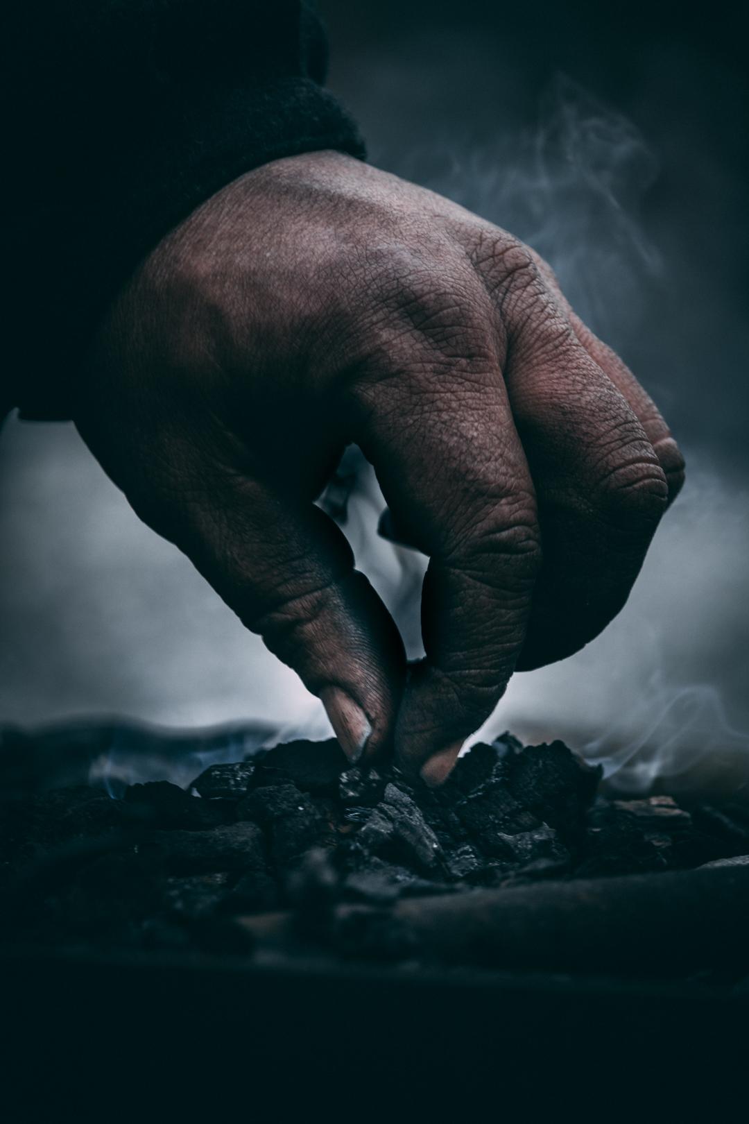 blacksmith-17.jpg