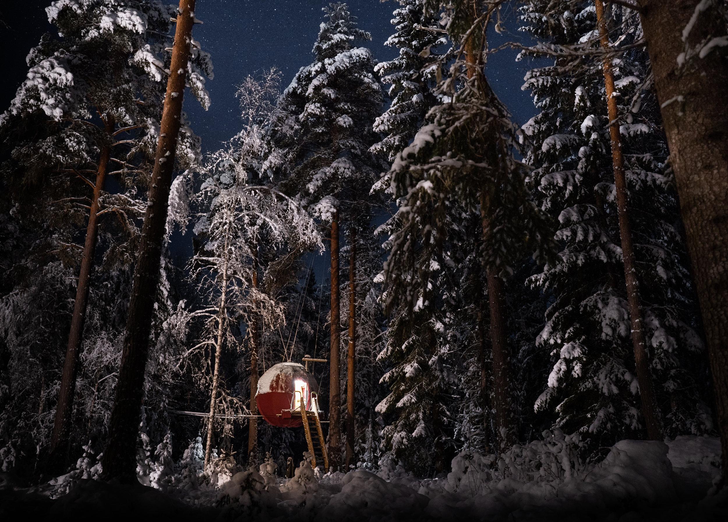 treehouse_viggo_lundberg (7 av 24).jpg