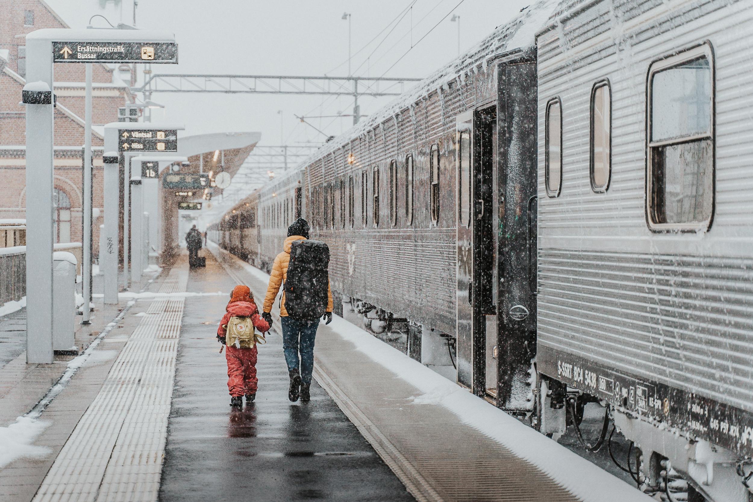 umeå_tågstation