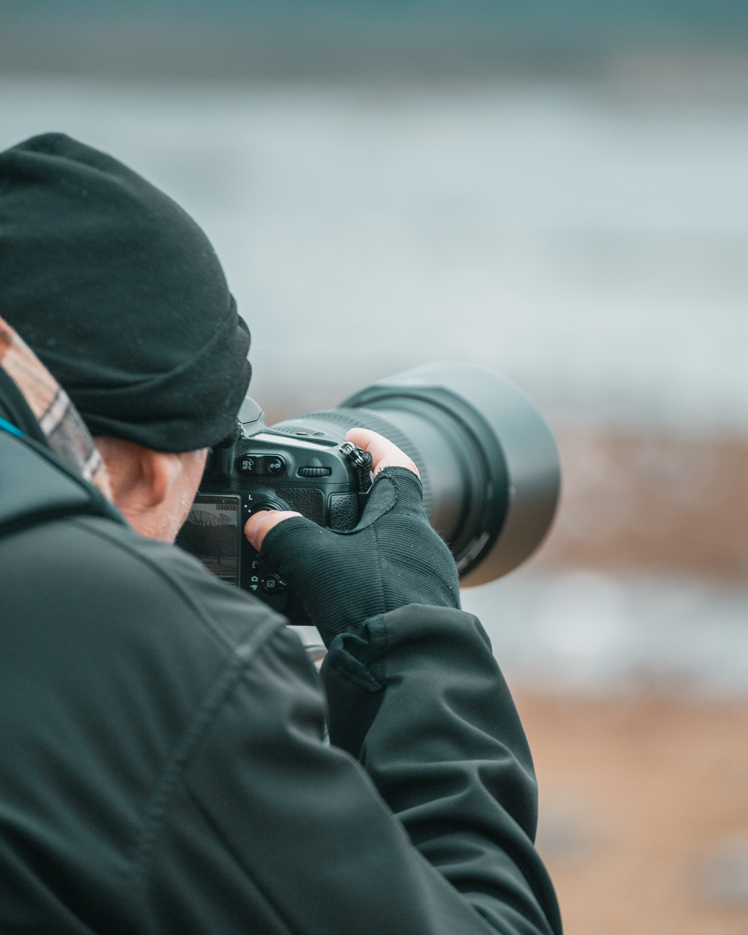 kameraman-1.jpgkameraman
