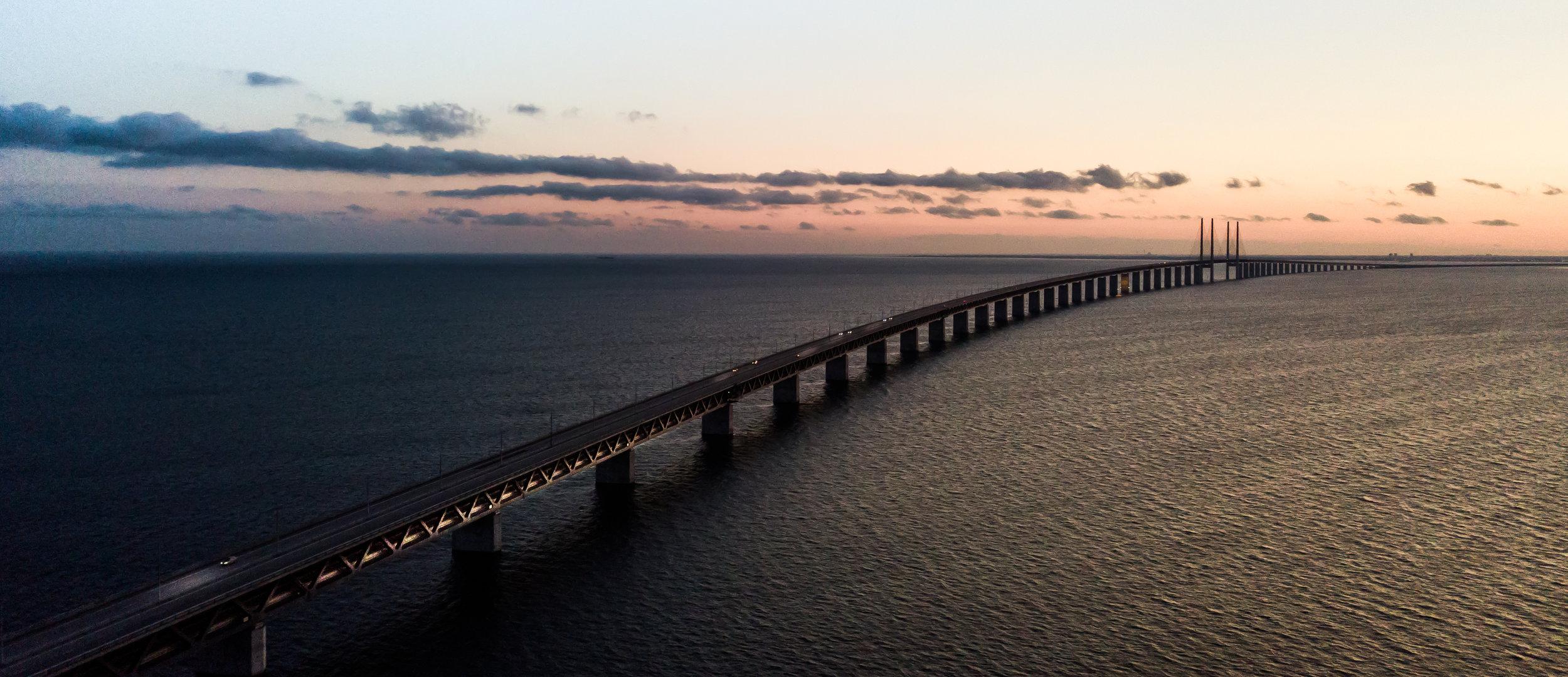 öresundsbron-1.jpg