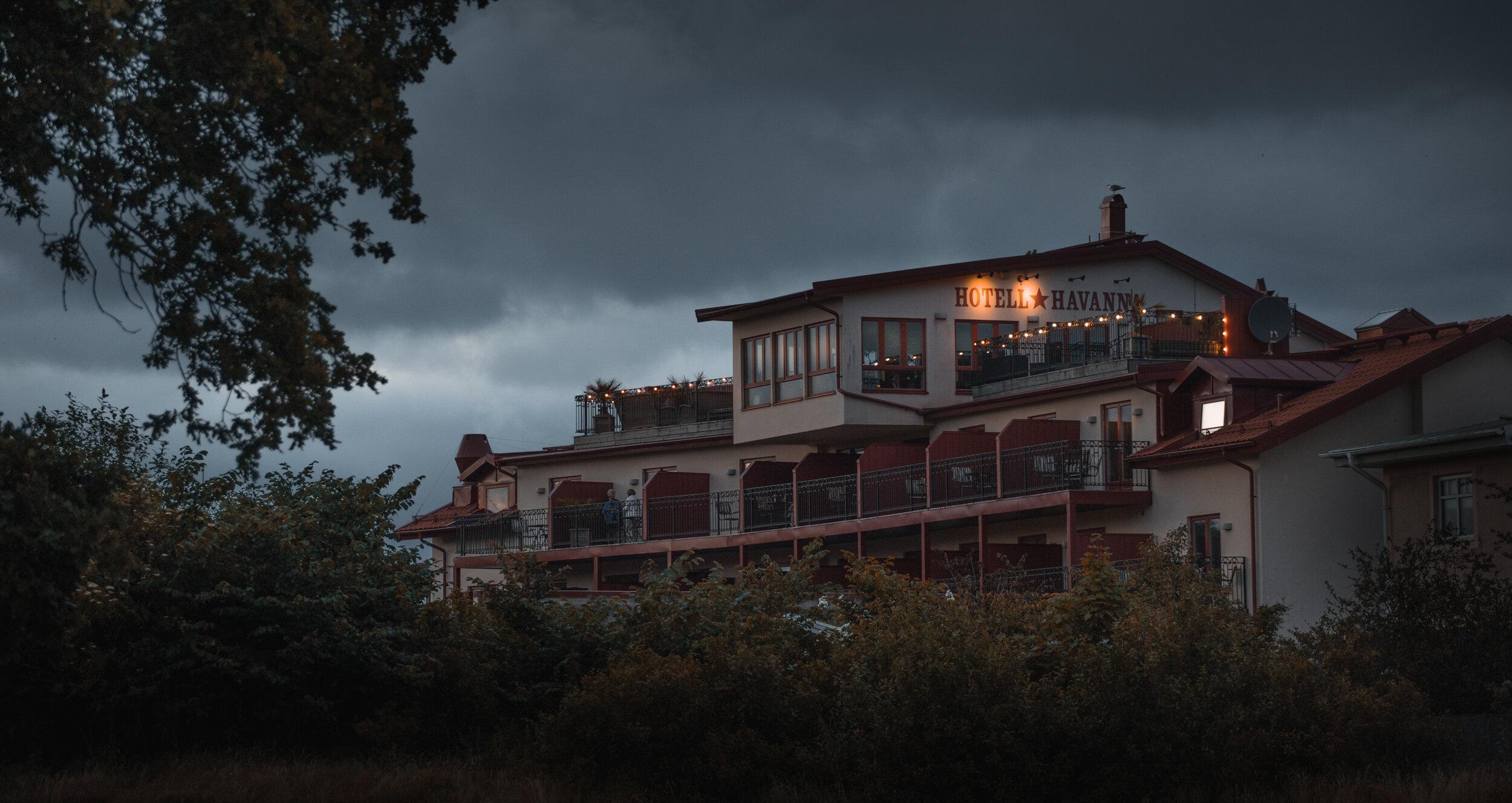 hotellet-1.jpg