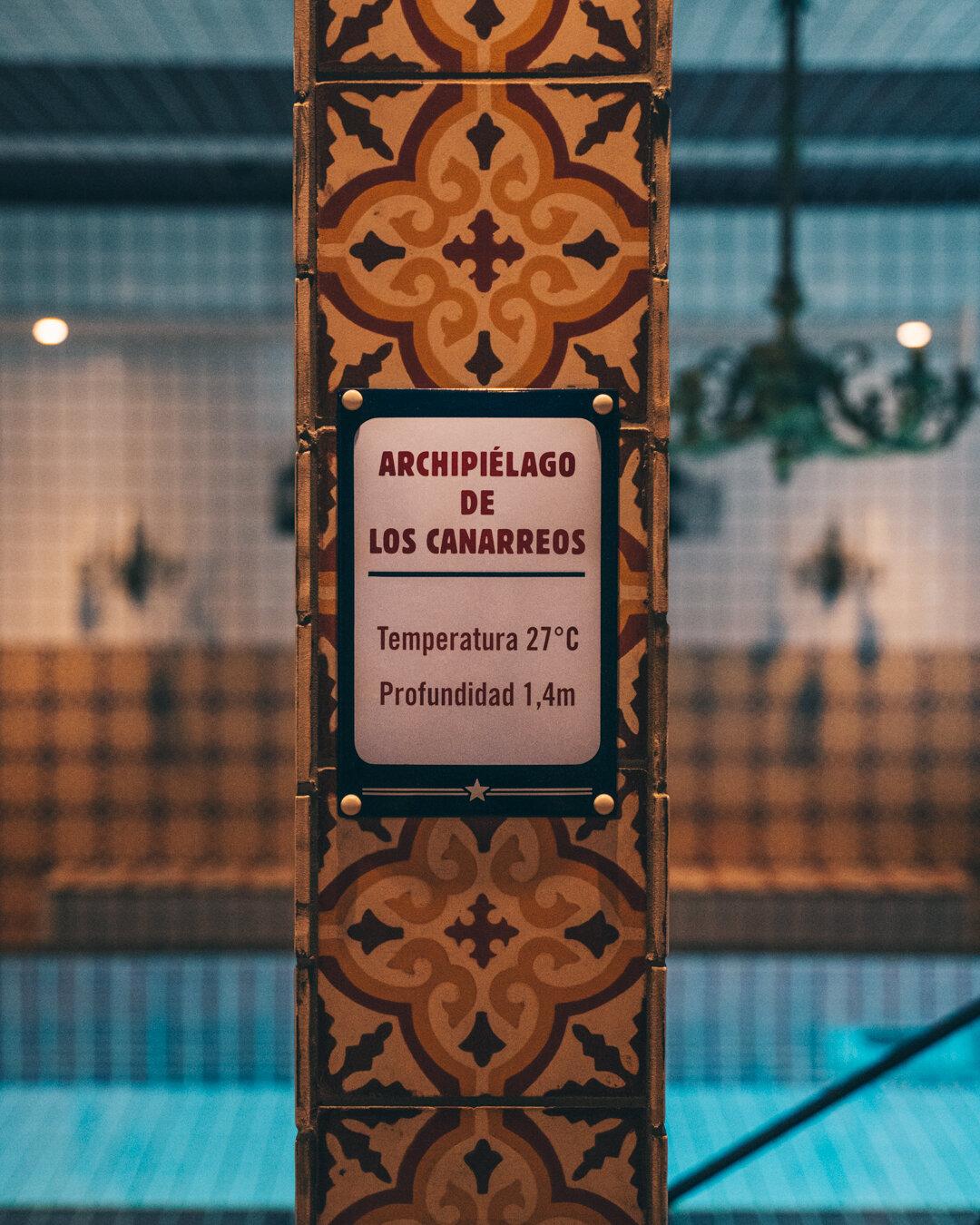 Hemingwaybadet