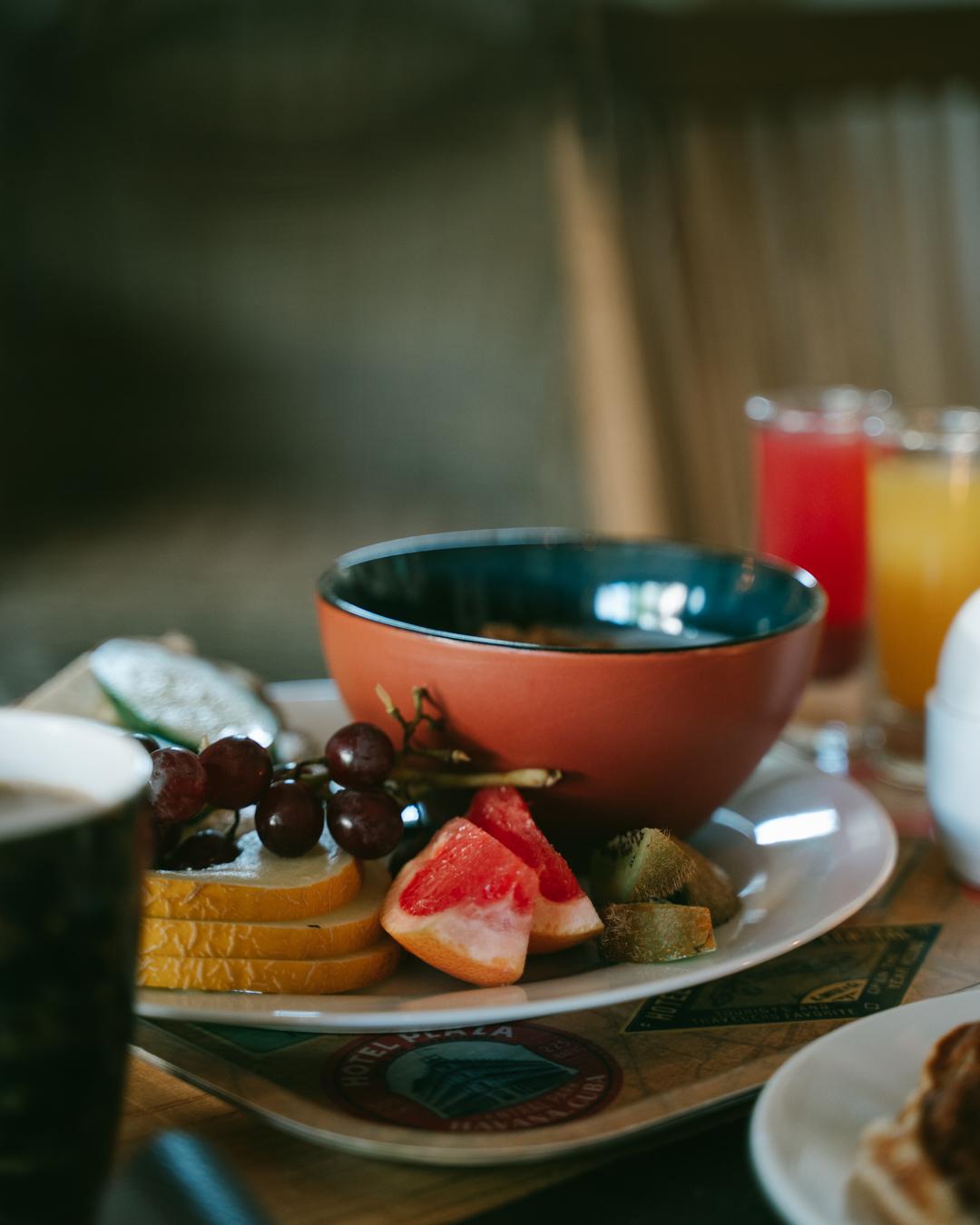 havanna frukost-1.jpg