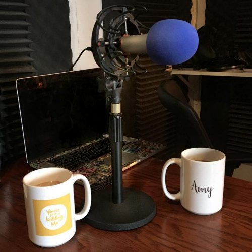 narration and voiceover - freelance voice work