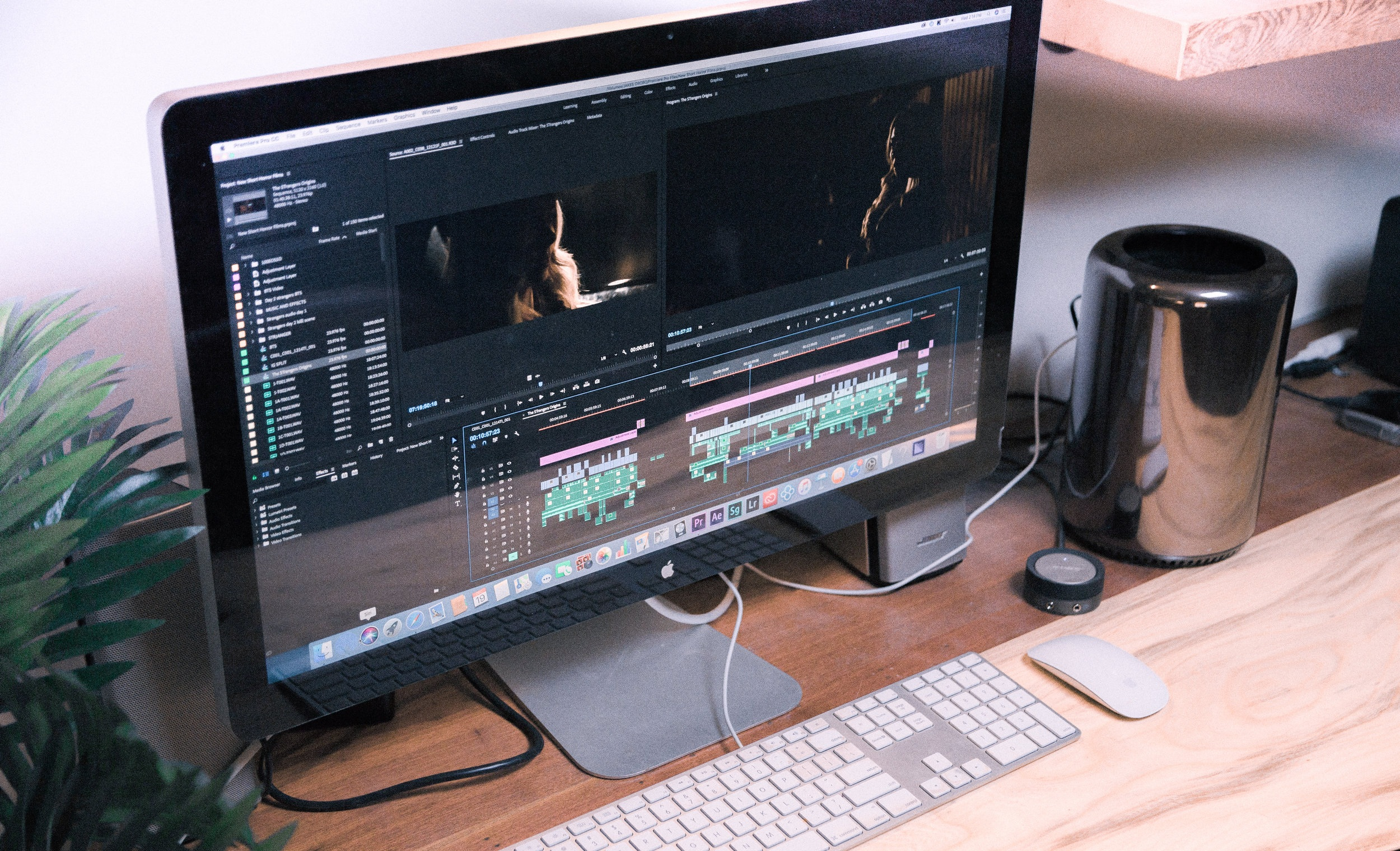 Editing Services - If you already have the content, and you just need a little help making it crisp, we offer Editing Services for as low as $20/hour. Contact us here and let's discuss your project.