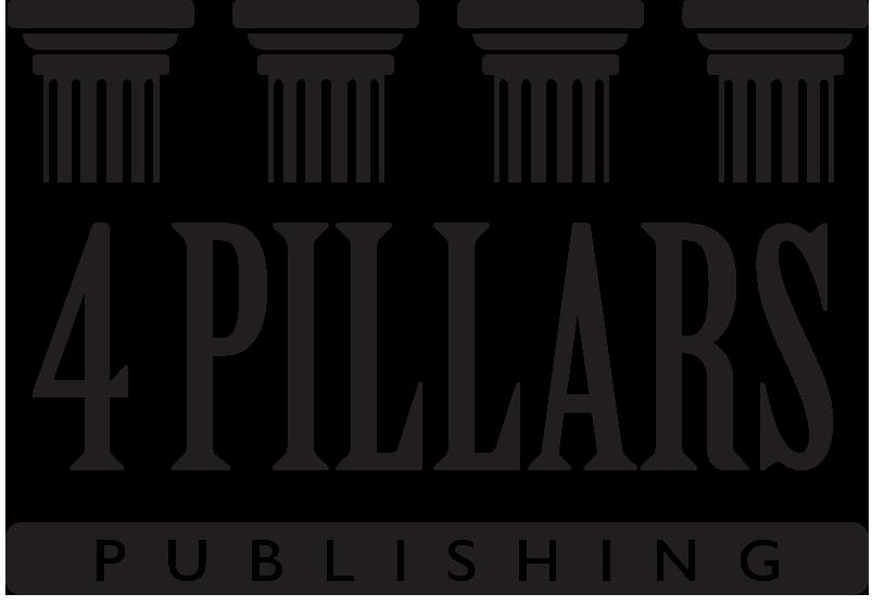 4-pillars.png