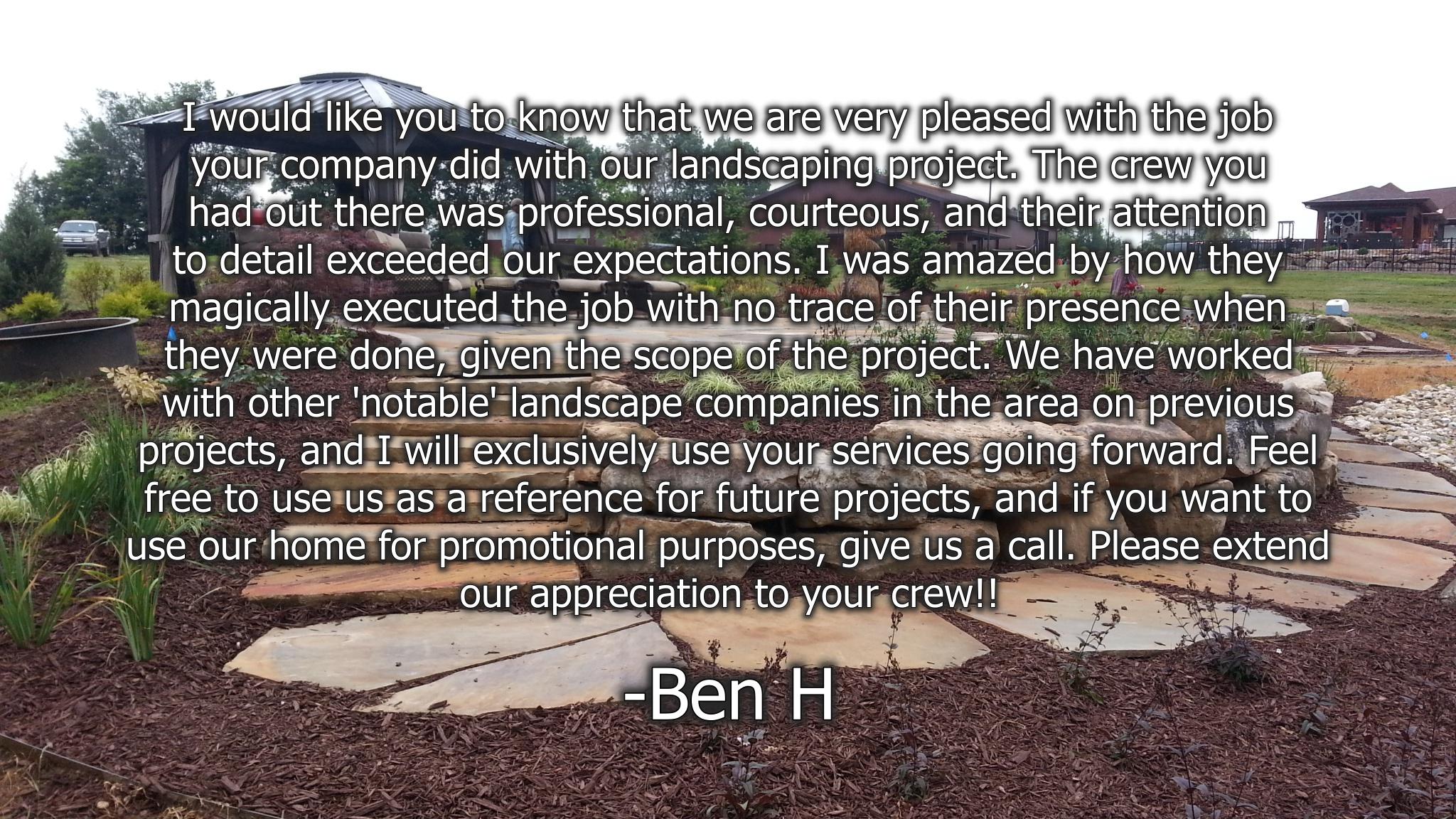 Testimonial Ben H.jpg