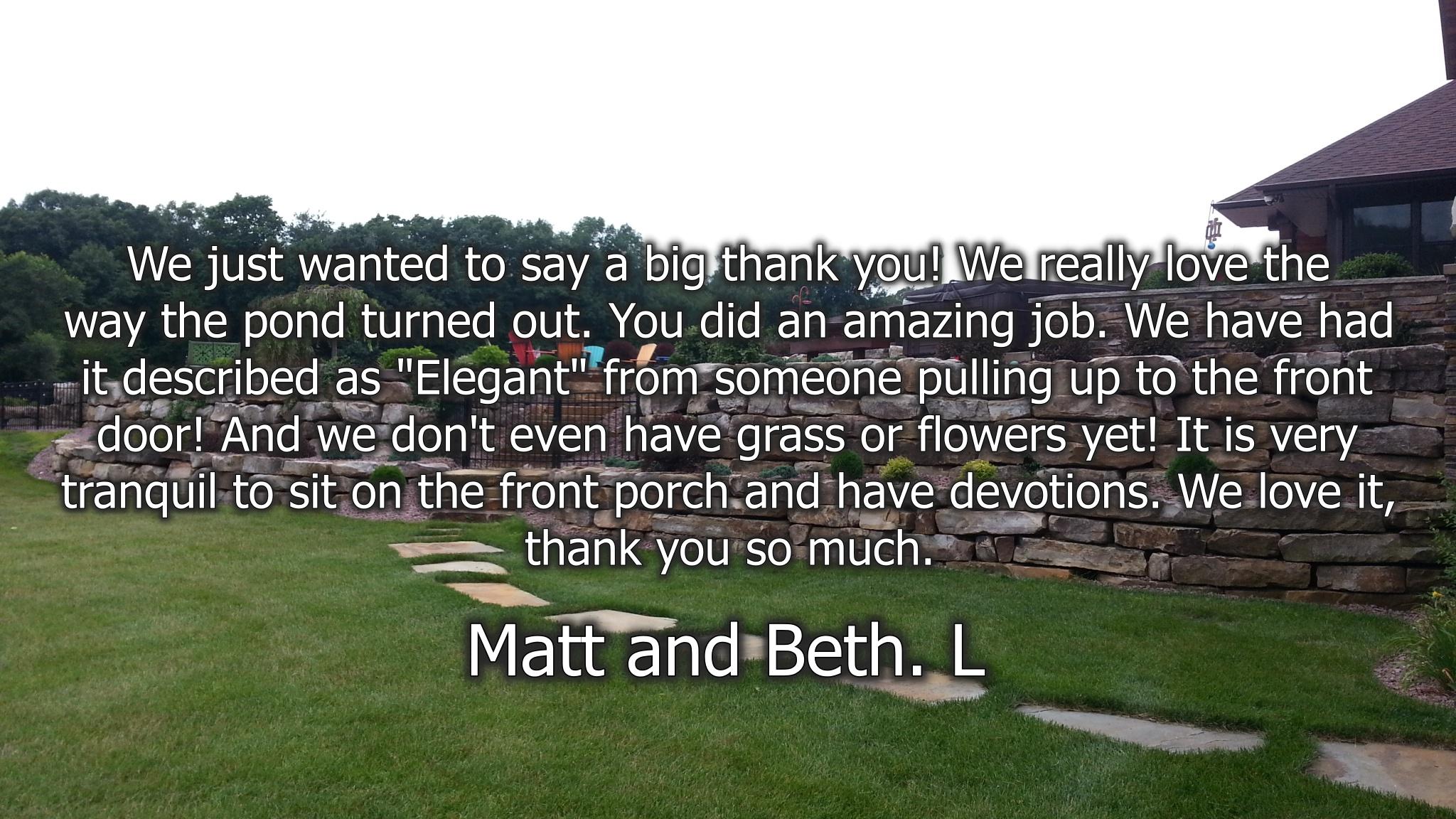 Testimonial Matt.jpg