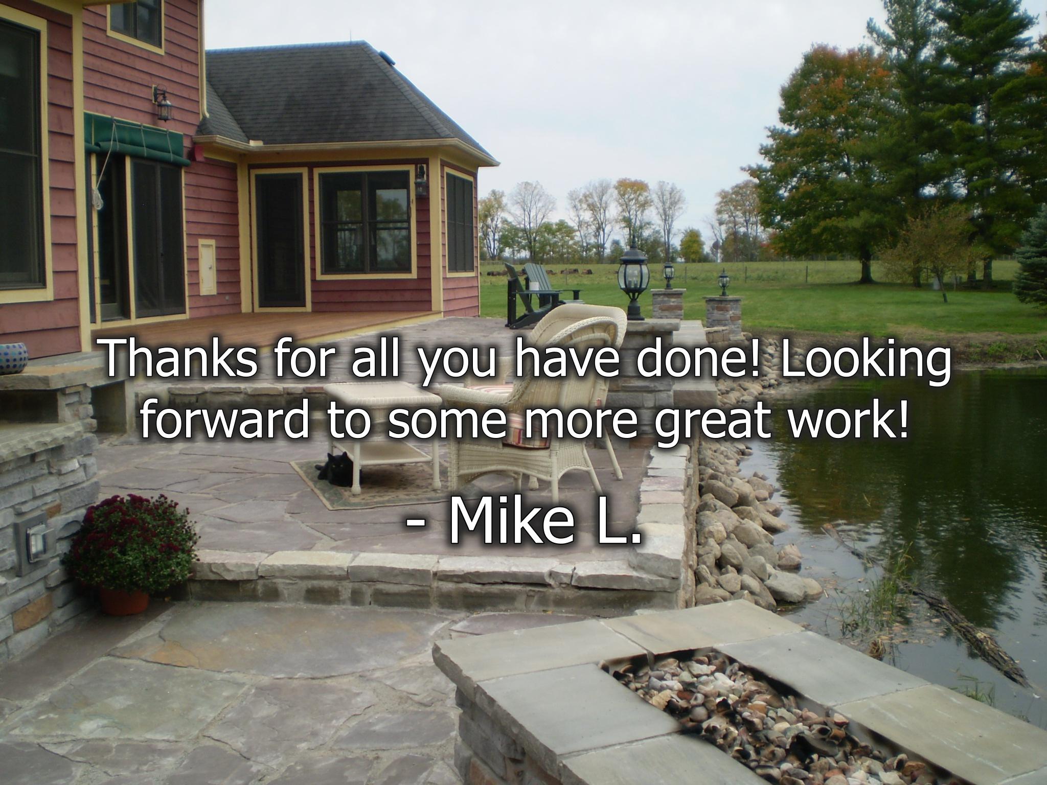 Testimonial Mike L.JPG