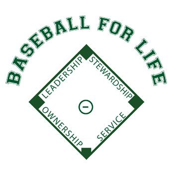 B4L Logo.jpg