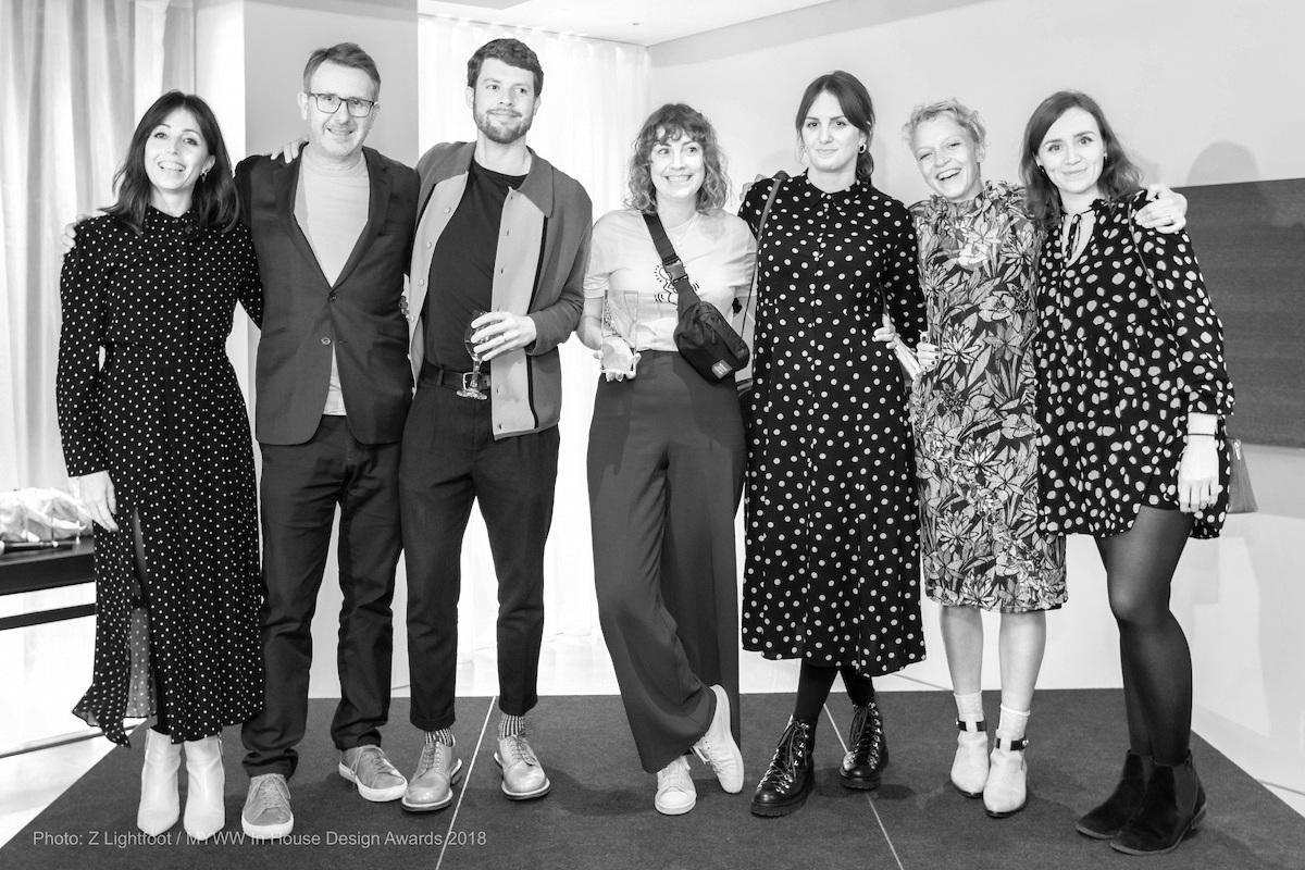 MYWW_In-House_Awards_2018_014.jpg