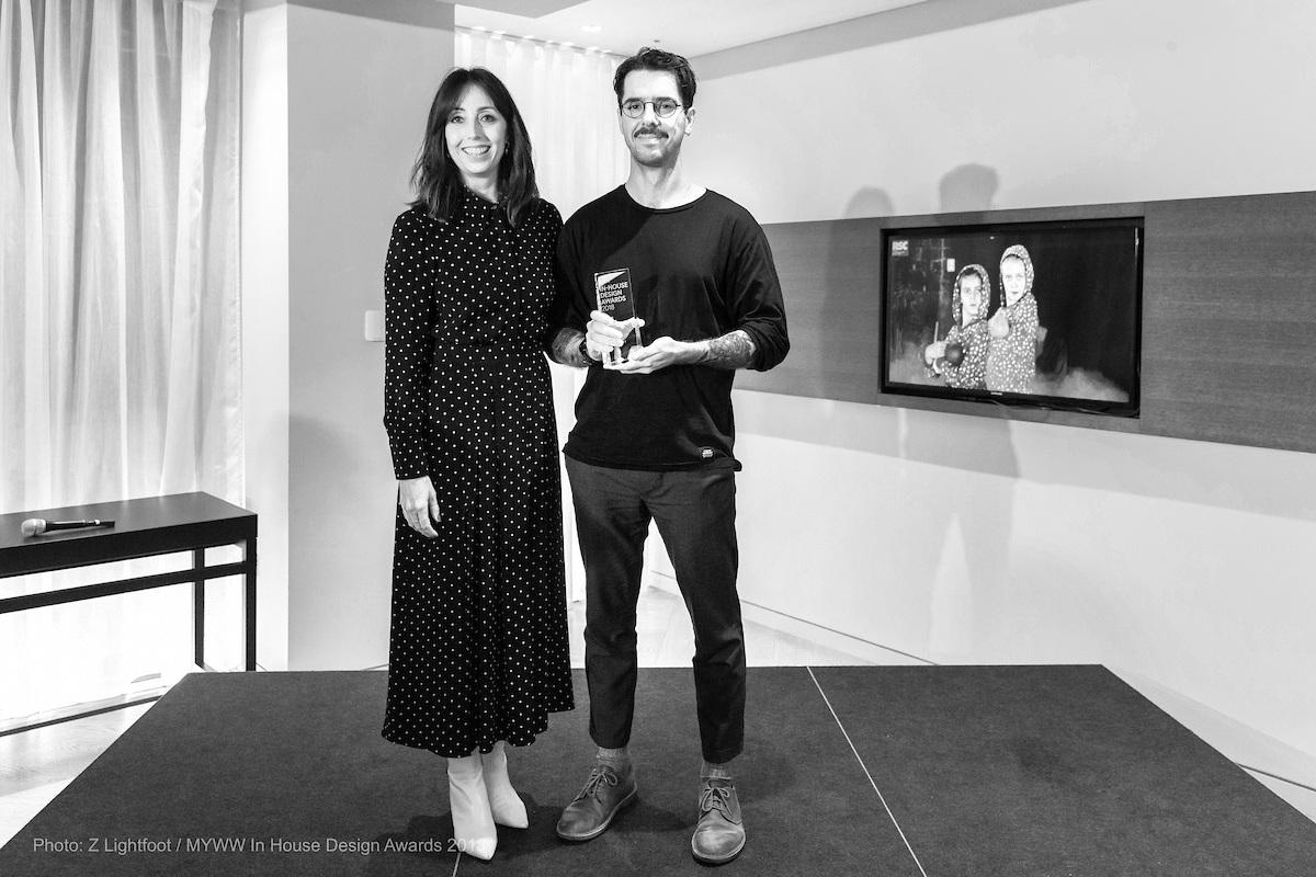 MYWW_In-House_Awards_2018_010.jpg