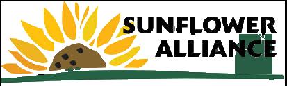 Sunflower Alliance