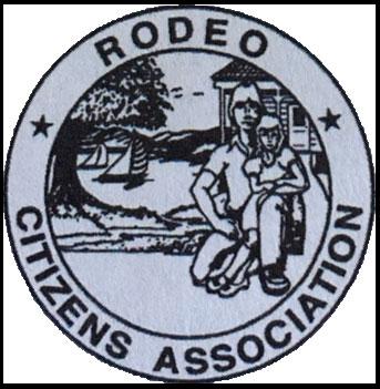 Rodeo Citizens Association
