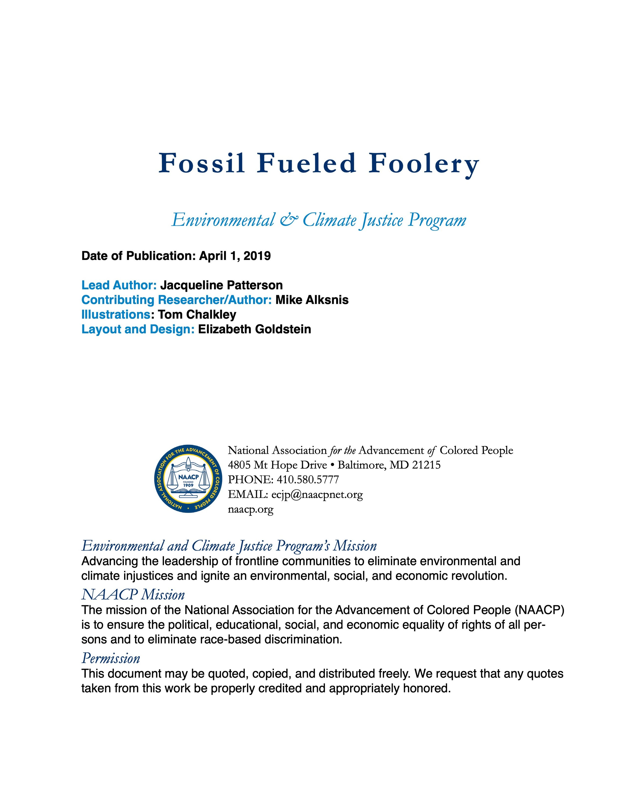 Fossil-Fueled-Foolery-An-Illustrated-Primer-on-the-Top-10-Manipulation-Tactics-of-the-Fossil-Fuel-Industry 2.jpeg