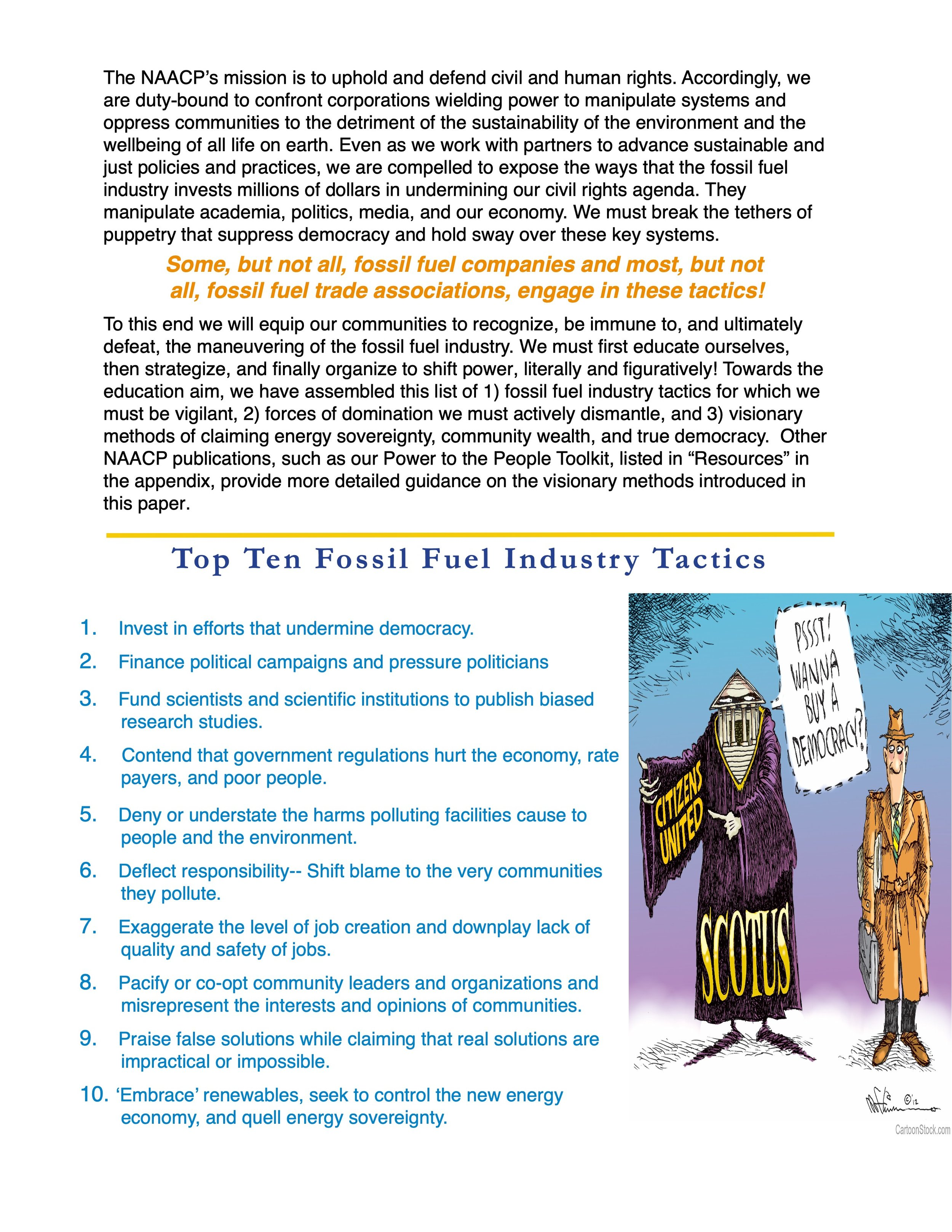 Fossil-Fueled-Foolery-An-Illustrated-Primer-on-the-Top-10-Manipulation-Tactics-of-the-Fossil-Fuel-Industry 4.jpeg