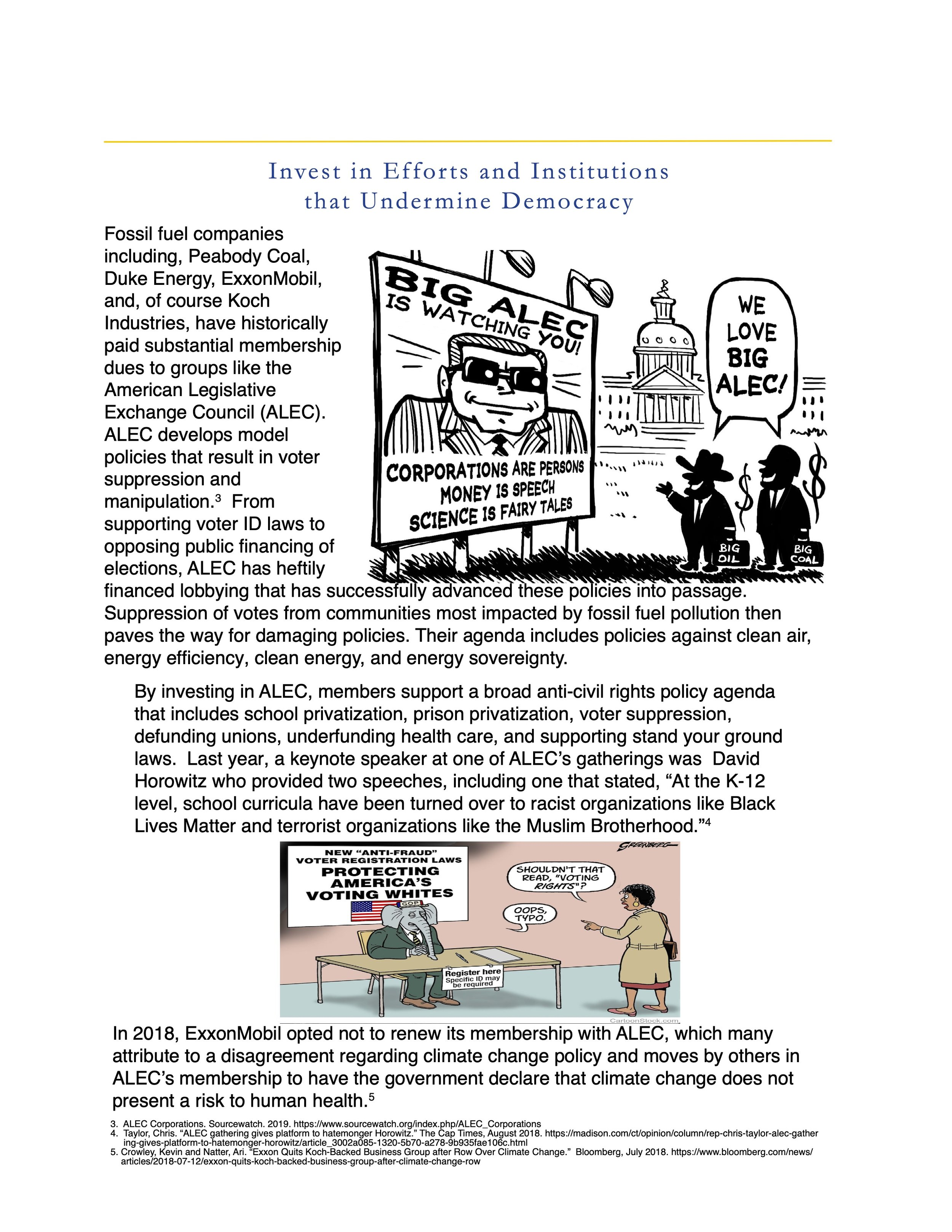 Fossil-Fueled-Foolery-An-Illustrated-Primer-on-the-Top-10-Manipulation-Tactics-of-the-Fossil-Fuel-Industry 5.jpeg