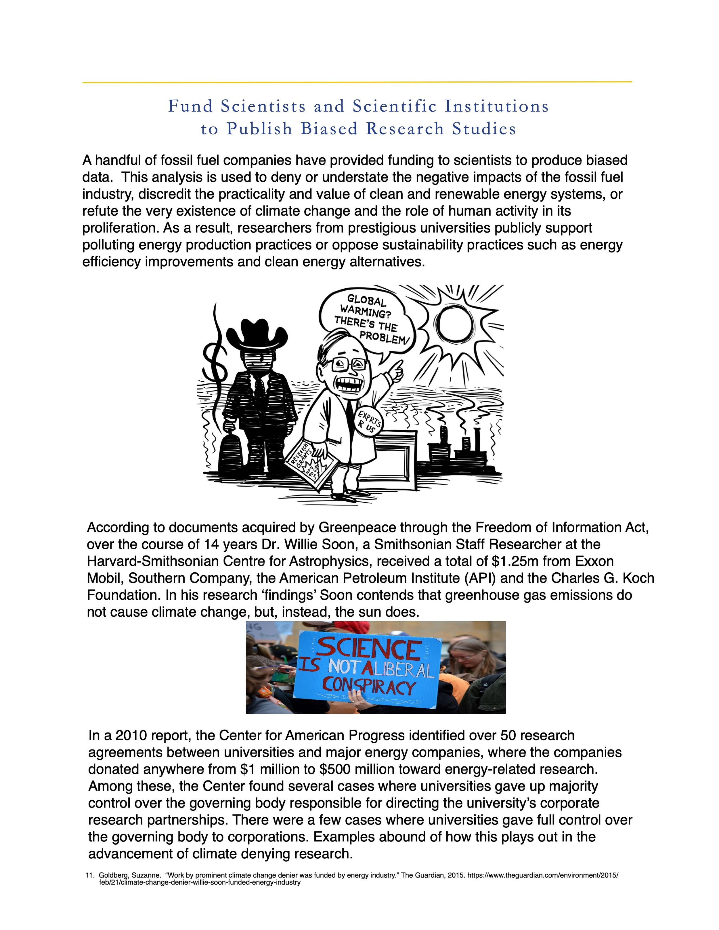 Fossil-Fueled-Foolery-An-Illustrated-Primer-on-the-Top-10-Manipulation-Tactics-of-the-Fossil-Fuel-Industry 7.jpeg