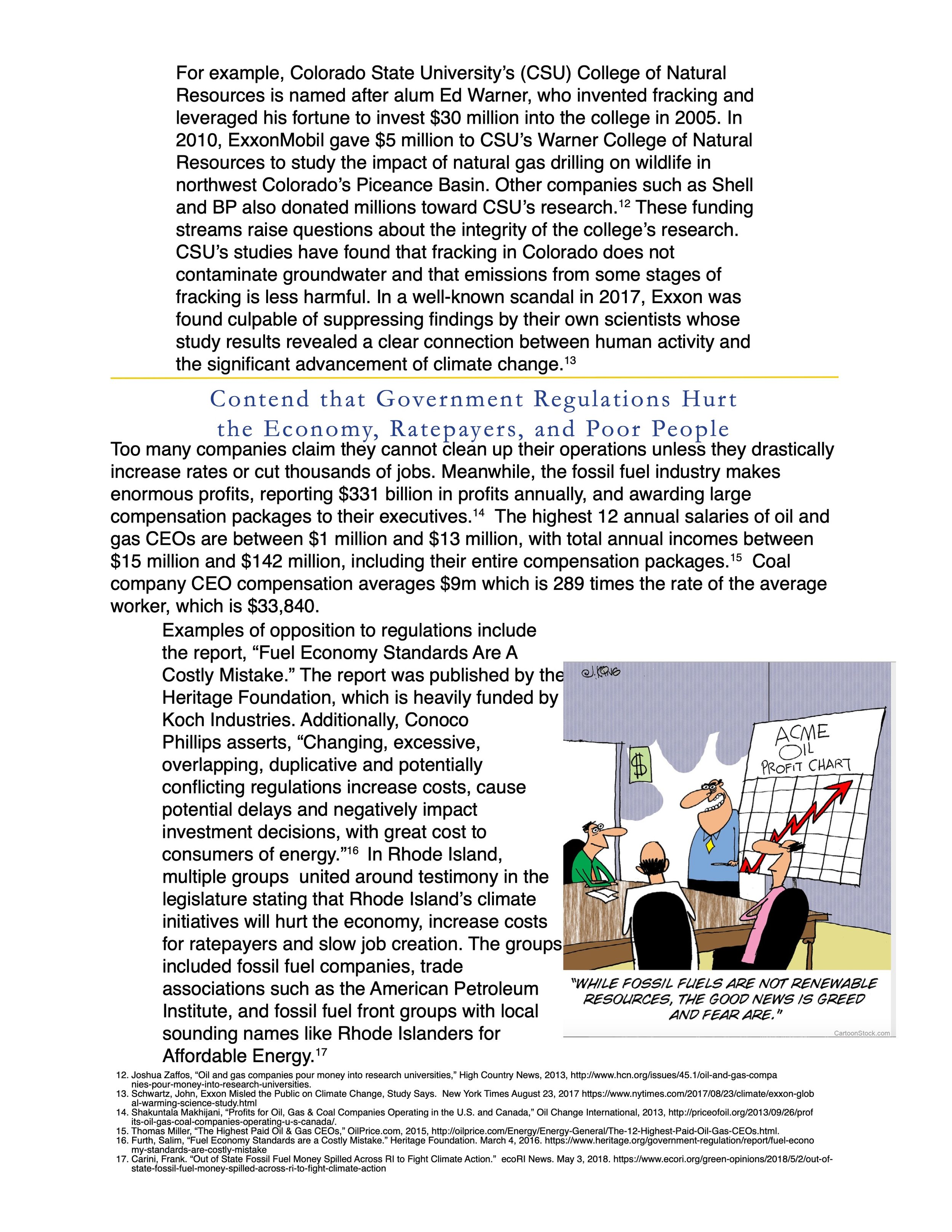 Fossil-Fueled-Foolery-An-Illustrated-Primer-on-the-Top-10-Manipulation-Tactics-of-the-Fossil-Fuel-Industry 8.jpeg