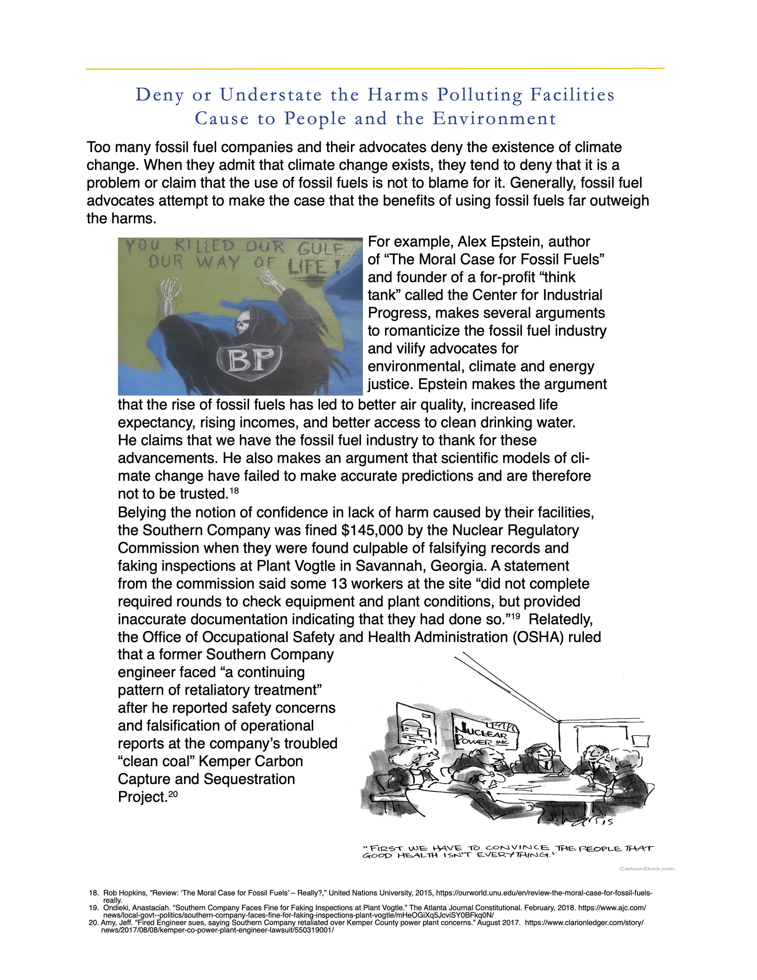 Fossil-Fueled-Foolery-An-Illustrated-Primer-on-the-Top-10-Manipulation-Tactics-of-the-Fossil-Fuel-Industry 9.jpeg